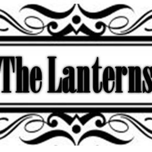 TheLanterns's avatar