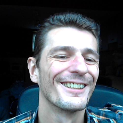 SATENOTLOOK's avatar