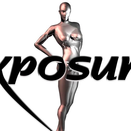 CLUB_EXPOSURE's avatar
