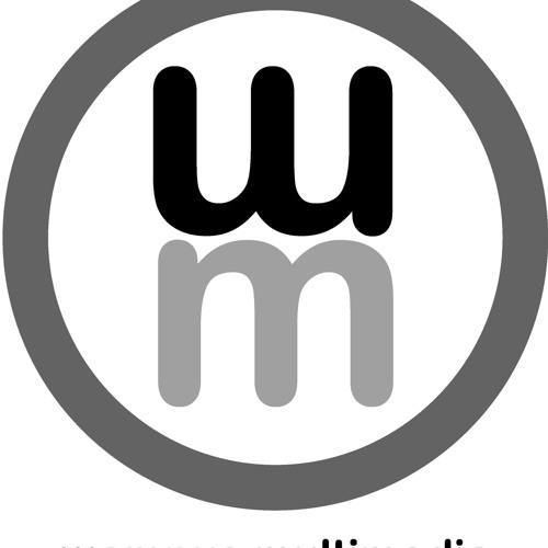 Wampus Multimedia's avatar