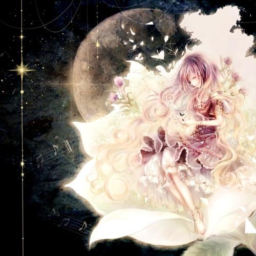 Cynrise's avatar