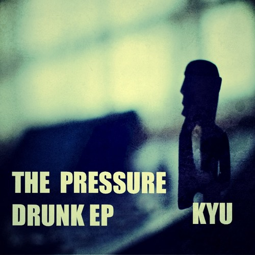 KYU's avatar