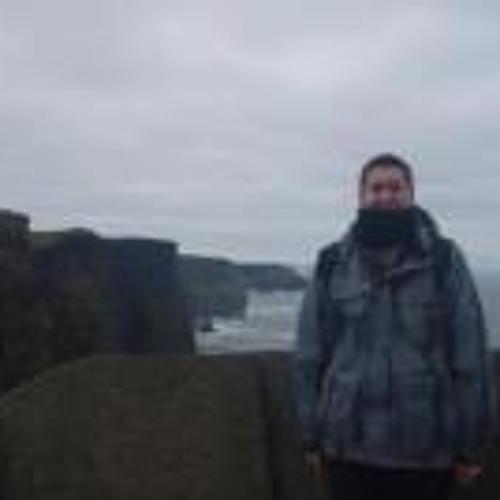 Joxe Roman's avatar