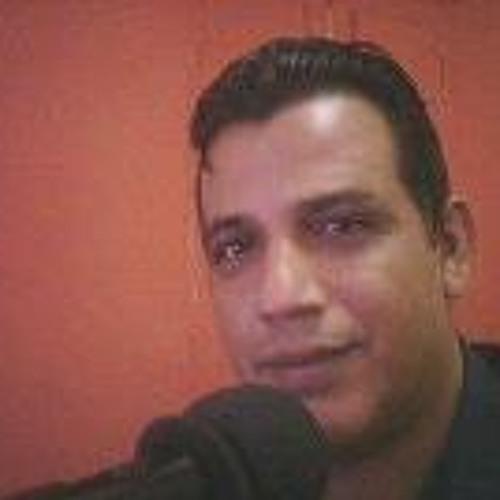 Gabino Hernandez's avatar
