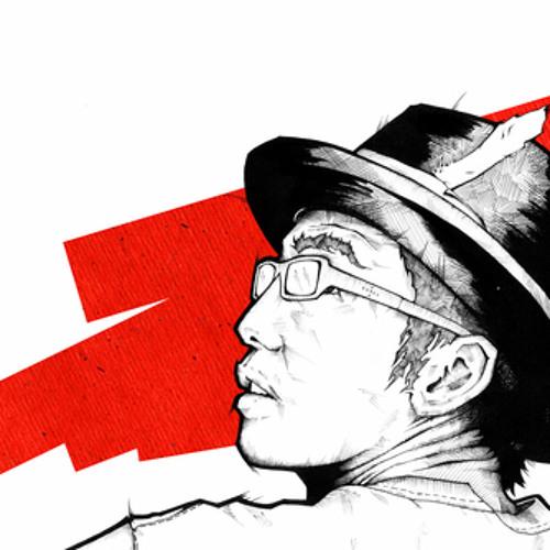 The DA&F's avatar
