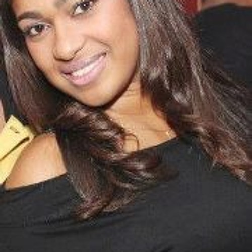 InD Carvalho's avatar