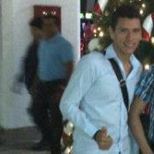 Mario Alberto Peña Moreno's avatar
