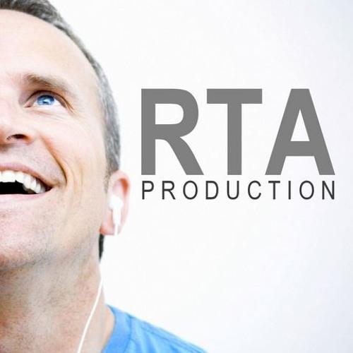 RadioTownAudio's avatar
