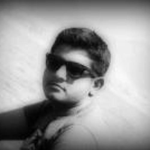 Ashish Shete's avatar