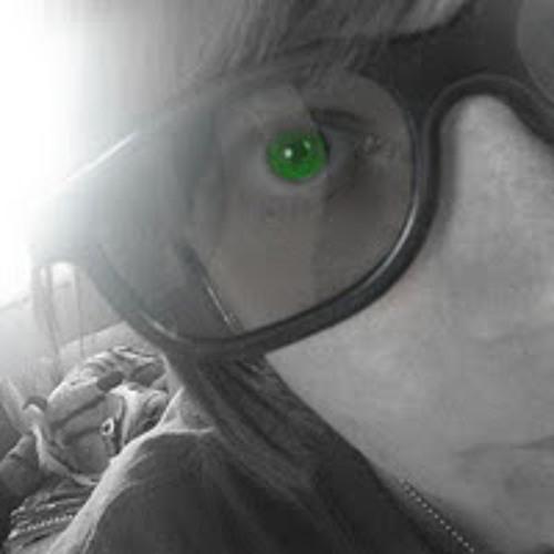 dani-panic's avatar