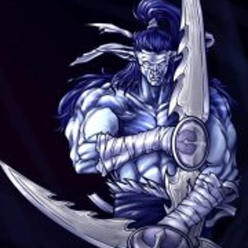 Awais Tahir's avatar