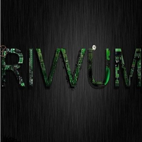 Rivvum's avatar