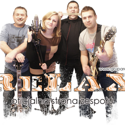 Grupa Relax's avatar