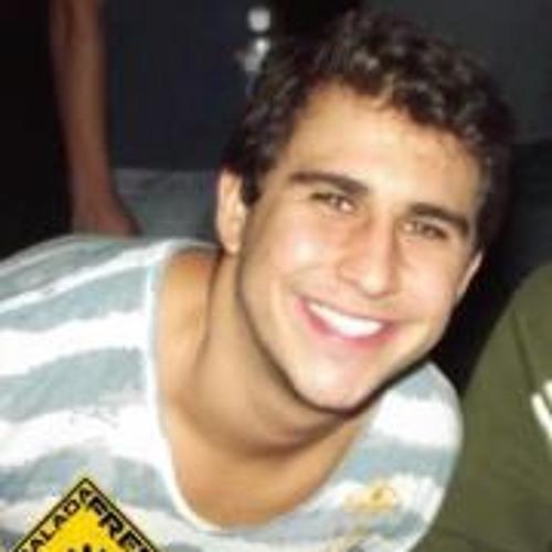 Iúri Rafael's avatar