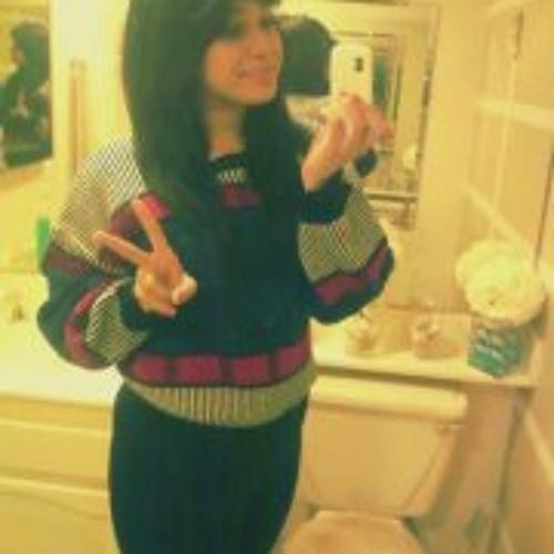 Jillianna Rodriguez's avatar