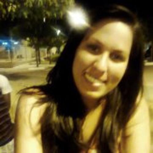 Flávia de Freitas's avatar