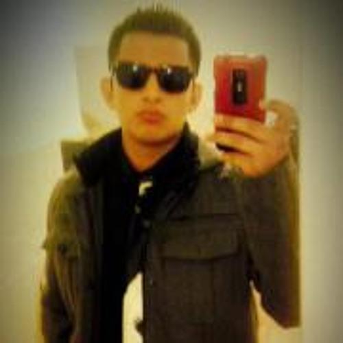 Geudi Mazariegos's avatar