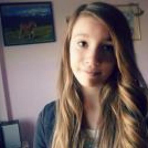 Chiara Grandi's avatar