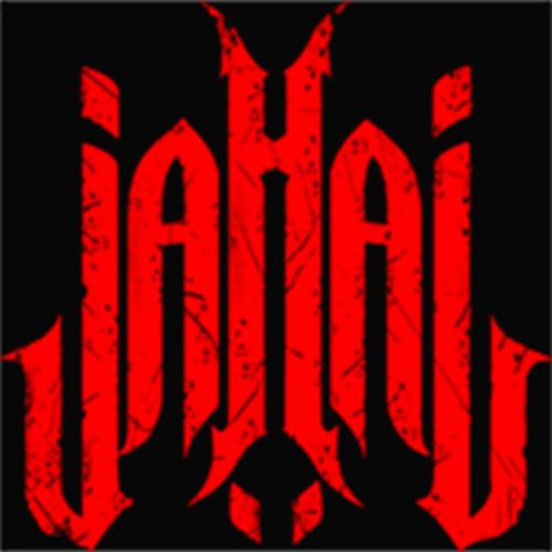 JAHAI's avatar