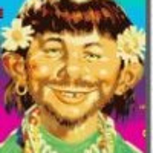 Jerry Massie's avatar