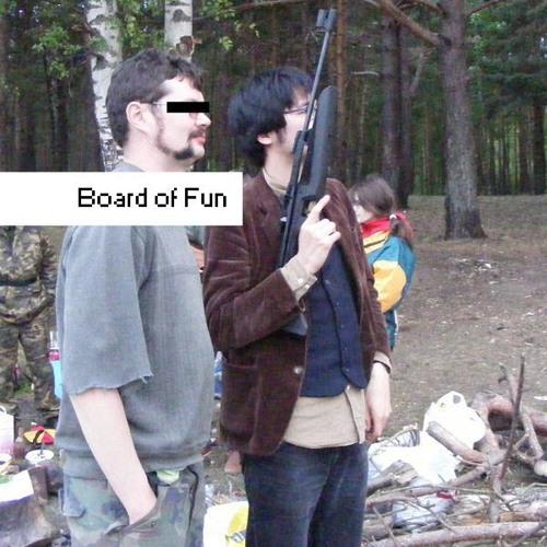 boardoffun's avatar