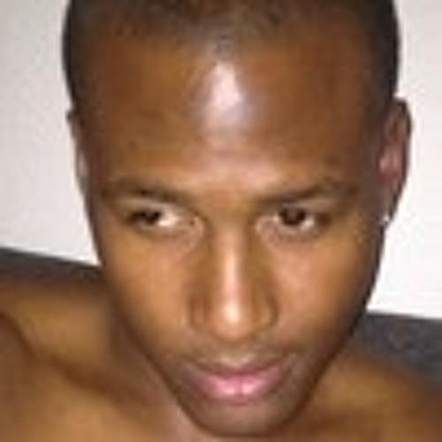 Joël Tier One's avatar