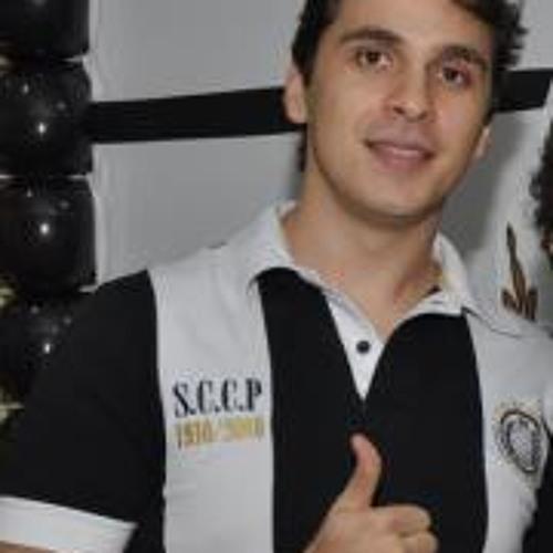 Pedro Eugênio BR's avatar