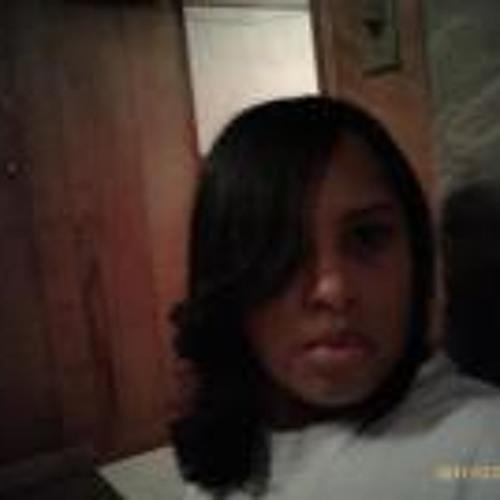 Angela Long-Jackson's avatar