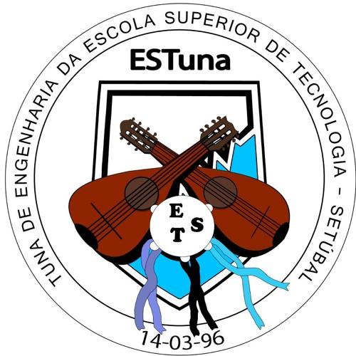 Estuna Tuna Setúbal's avatar