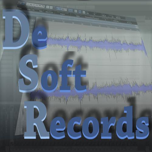 desoftrecords's avatar