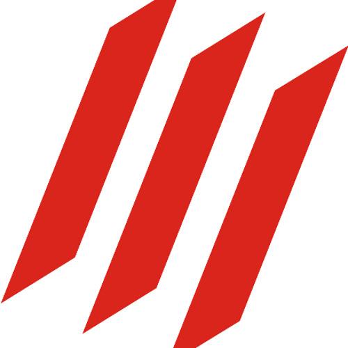 MacMod's avatar
