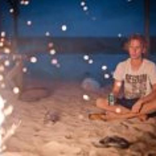 Giel Wonders's avatar