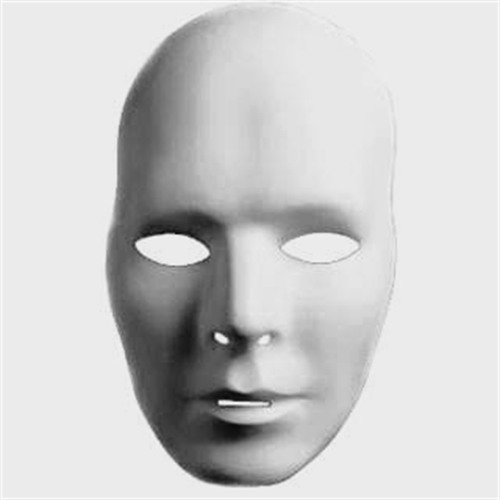 Dnns Ngl's avatar