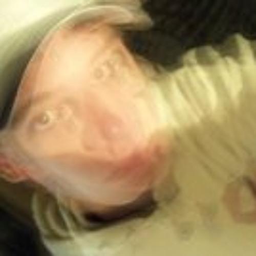 Maicon Mertin's avatar