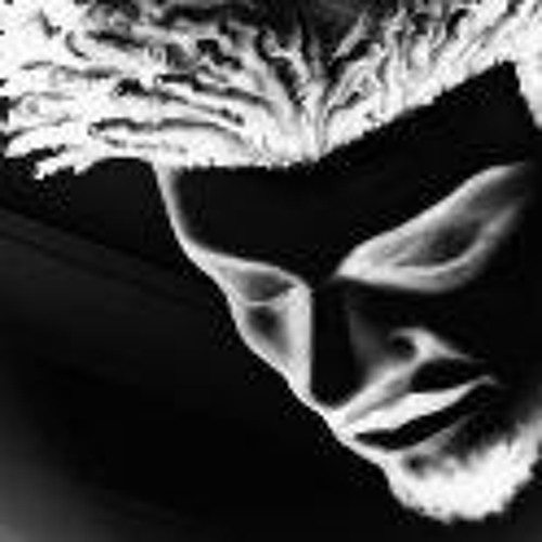 Timabouya's avatar