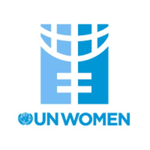 UN Women's avatar