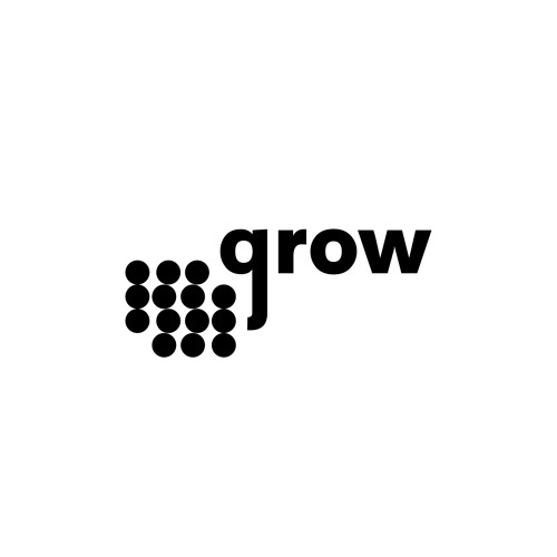 growclubrecordings's avatar