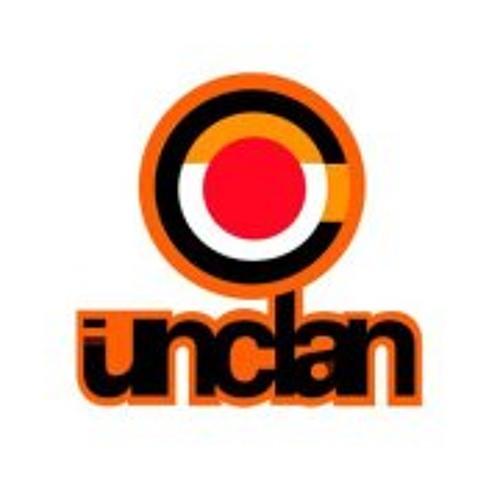 Unclan Discos's avatar