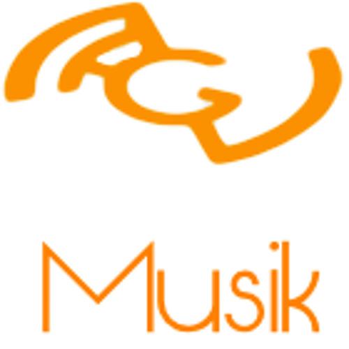 NagMusik's avatar