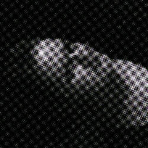 Miilda's avatar