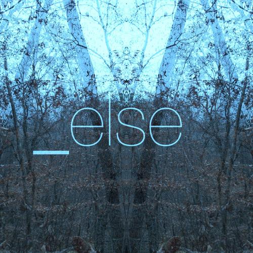 _else's avatar