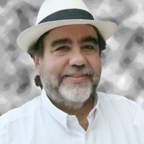 Rafael Murió's avatar