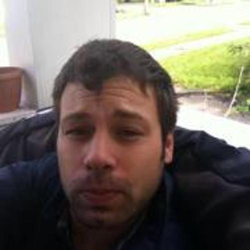 Seth Wortley's avatar