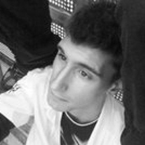 Chriz Flow 1's avatar