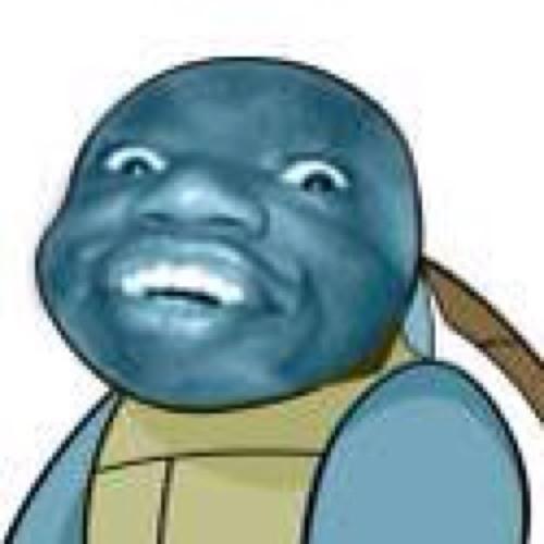niggerslayer's avatar