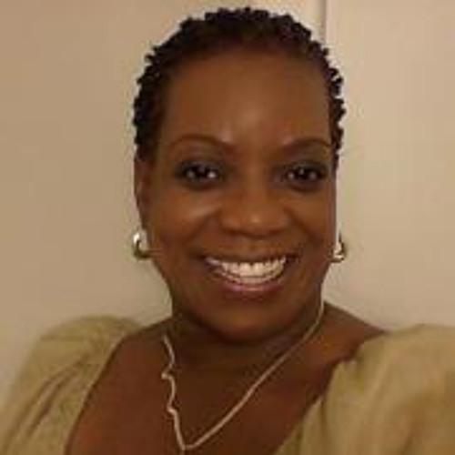 Denise M Walker's avatar