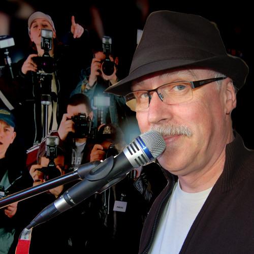 Gert Dunse's avatar
