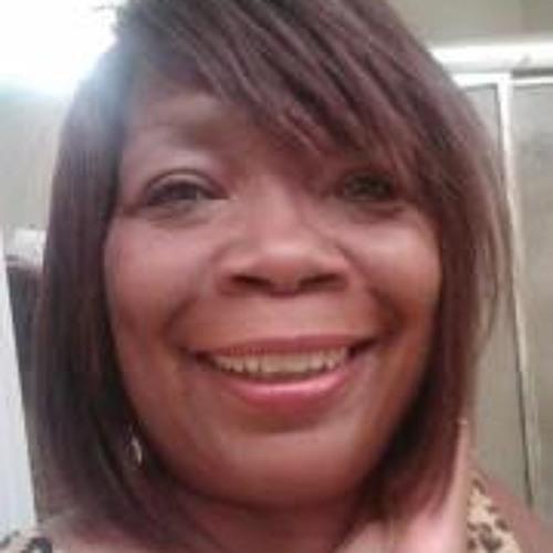 Deborah Holden-Johnson's avatar