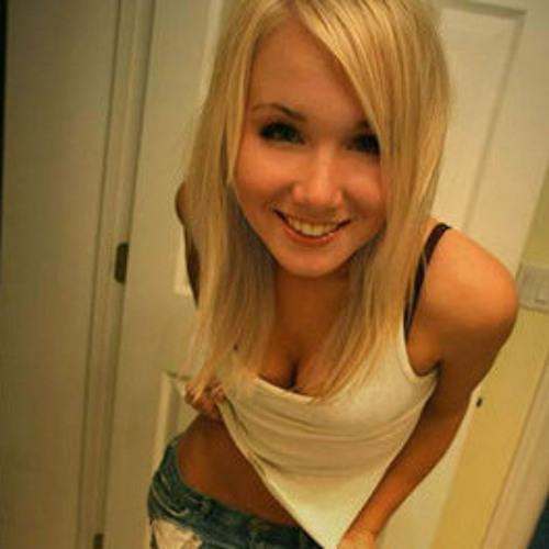 Tyra Collin 1's avatar