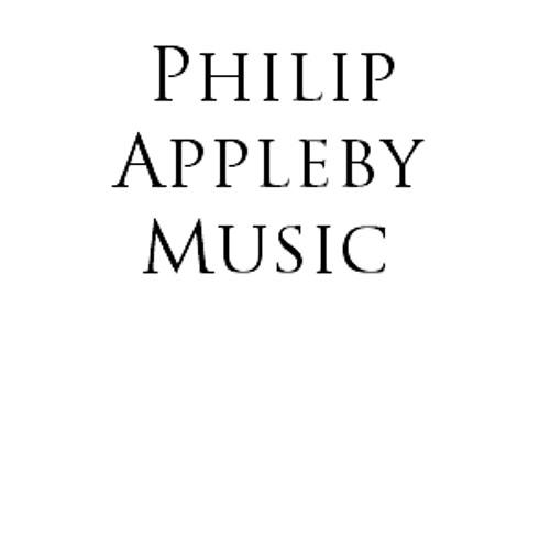 Appleby Film & TV Music's avatar